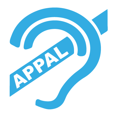 old logo appal 400 400 cyan